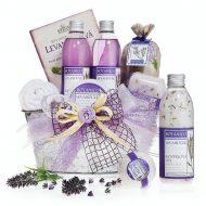 Dárkový koš Prázdniny v Provence Exclusive